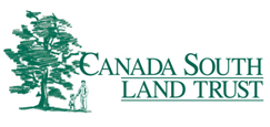 Canada South Land Trust